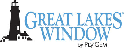 Great Lakes Windows