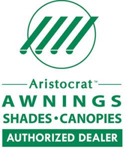 ARISTOCRAT-web-LOGO