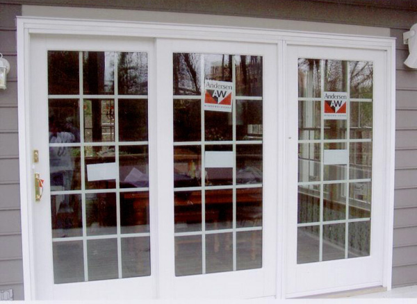 Shopping For Doors In The Raleigh Durham Chapel Hill Or