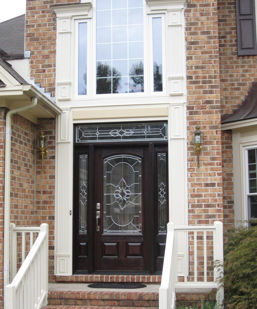 Door-Replacement & Shopping for Doors in the Raleigh Durham Chapel Hill or Cary area ...